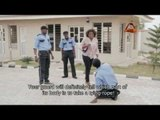 Arinnakore - Latest 2014 Yoruba Movie.
