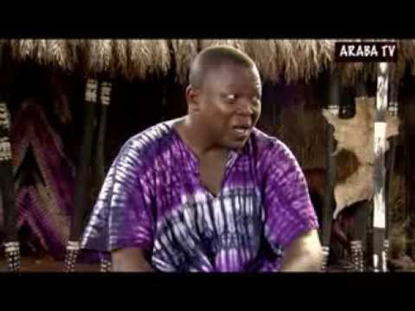 kori Koto 2 - Latest Yoruba Movies 2013