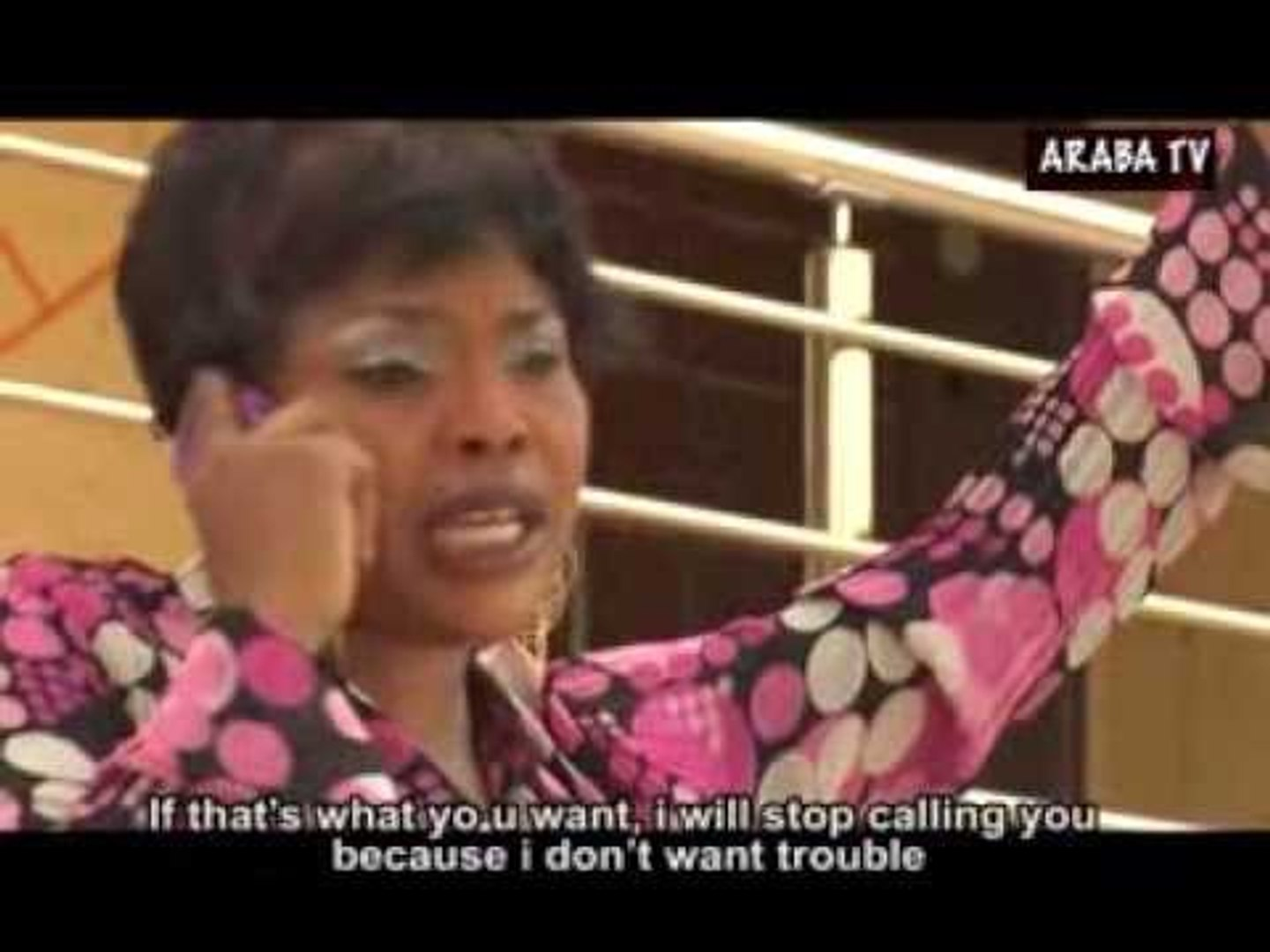 Sikemi Oluwa - Latest 2013 Yoruba Movies