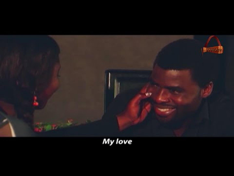 Ajobi - Yoruba Latest 2014 Movie