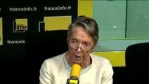 """Elisabeth Borne (RATP) : """"La RATP a les moyens d'affronter l'ouverture à la concurrence des tramways et des bus"""""""