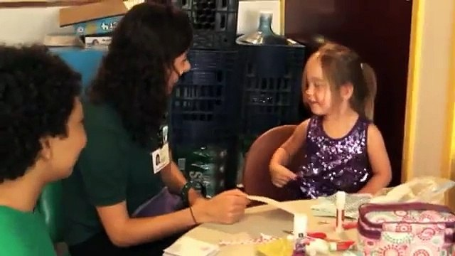 Children's Cancer and Blood Foundation