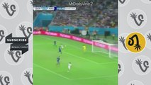 SOCCER Vines Compilation 2015 ✔ Compilation Football Vines with music ✹ Vines Drops ��