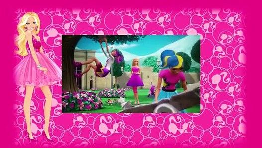 Barbie In Der Nussknacker Ganzer Film Deutsch