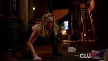 Arrow 4x05 Sneak Peek (HD) Season 4 Episode 5 Sneak Peek