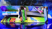 How to make a paper knife easy - mini sword - 動画 Dailymotion