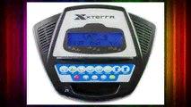 Top 10 Magnetic Elliptical Trainer   Xterra Fitness FS4.0e Elliptical Trainer Black to buy