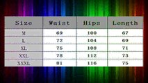 Top 10 Sport Joggers   XQ Mens Sports Athletic Pants Jogger Joggin Shorts Capris Beach Shorts CPM205-Black-L to buy