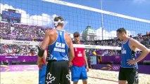 Sexisme dans le sport - Interview d'athlètes masculins : question très personnelles