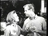 MR. BROADWAY - 1964 - Starring Craig Stevens - guest stars  Steve Cochran, Tuesday Weld