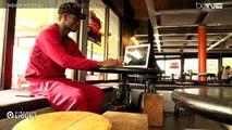 Le reportage de BeinSports sur Didier Ndong