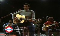 Bill Withers - Harlem 1972