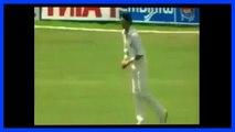 Funny Cricket Moments Ever LOL-Cricket funny moments 2015-funny cricket accidents -