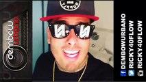 Nicky Jam Proximos Estrenos 2015 (Reggaeton 2015)