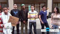 Stealing from Homeless People (Social Experiment) Stealing Prank Pranks 2014 Prank Gone Wr