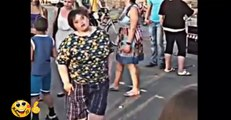 ПРИКОЛЫ #5 2014 Подборка лучших приколов 2014 Самое смешное видео ЛУЧШИЕ ПРИКОЛЫ FAIL Comp