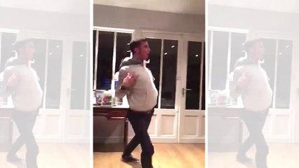 Manu dans le 6/9 - Danse comme si personne ne te regardait : le clip !