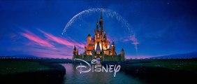 Cinderella Fever Disneys Cinderella
