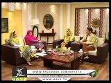 Kay2 Sehar Abbt ( 03-11-2015 )