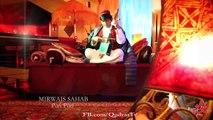 MIRWAIS SAHAB - PARI PARI -  new afghan mast song