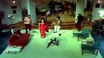 Chalka Yeh Jaam (Mohammad Rafi) - Mere Hamdam Mere Dost (1968) 1080p HD
