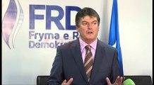 Topi për ndryshimet kushtetuese: Të jenë gjithëpërfshirëse, jo si në 2008-n- Ora News