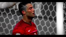 Cristiano Ronaldo ► Am I Wrong -  HD