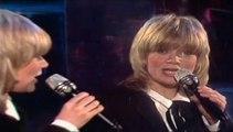 Gitte - Ich hab' geglaubt, du bist verliebt 1981
