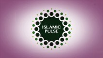 [10/40] Hadith Series of Imam Al-Husain (as)