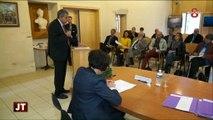 Rhône-Alpes : 70 millions d'euros pour le Genevois français
