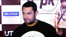 Salman Khan Wished Shahrukh On His 50th Birthday