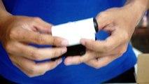 [ELement Cams] - [Tin tức GoPro - Action Cams] - Part 4: Giới thiệu sơ lược Sony Action Cams