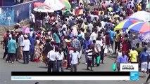 Soudan du Sud : le redécoupage territorial en fonction des ethnies inquiète les minorités