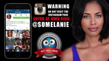 The Best Of Melanie @somelanie | Melanie TV Episode 24