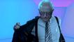 Bernie Sanders DANCES To Hotline Bling! | What's Trending Now