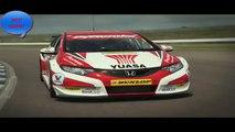 Battle top speed! Honda cbr 1000rr  vs McLaren MP4 12C vs Honda Civic!!!