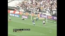 Atlético Mineiro e Corinthians fazem ´decisão´ do Campeonato Brasileiro