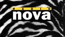 DVD Nova 25 ans !