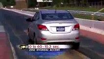 2015 Accent, Hyundai Accent Đại Lý Giá Bán Xe Oto Accent 2014 TpHcm