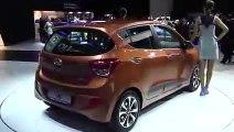 2015 Grand i10 Full, Hyundai Grand i10 Full Đại Lý Giá Bán Xe Oto Grand i10 2014 TpHcm