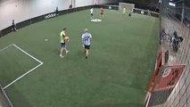 Equipe 1 Vs Equipe 2 - 04/11/15 16:41 - Loisir Poissy - Poissy Soccer Park