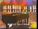 Michel Polnareff - Tout, Tout Pour Ma Chérie (Japan TV) (Sept. 1979)