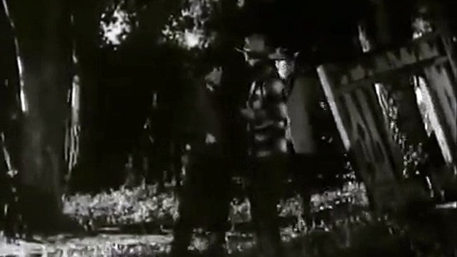 Stories of the Century (1954) Frank and Jesse James Full Length Classic