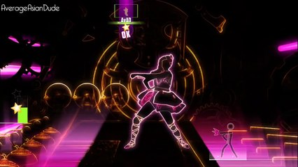 Just Dance 2016 - Im an Albatraoz - 5* Stars