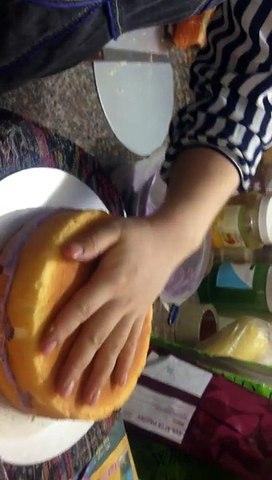 Bánh sinh nhật đẹp Cách làm bánh sinh nhật cực đẹp tặng bạn bè | Godialy.com
