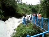 Water Fall Davi's Fal Pokhara Nepal ,Most visited Tourist Destination in Eartern Nepal