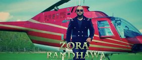Teaser _ 22Da _ Zora Randhawa, Fateh Doe _ Mickey Singh _ Full Song Coming Soon _ Speed Records -