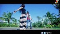 Ayyo Rama Telugu Movie Theatrical Trailer 03