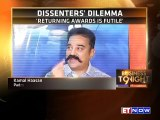Top Bollywood Celebrities Believe Returning Awards Is Futile