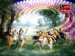 Niddhi Dholakiya Asif Zeriya Rannchod Bavani Dakor Ni Jatra - 3